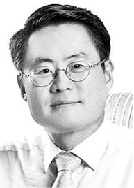 김재수 한국농수산식품유통공사(aT) 사장